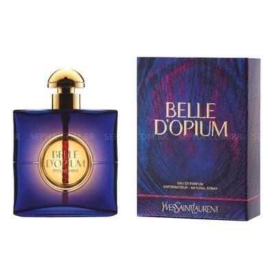 perfumes clássicos femininos