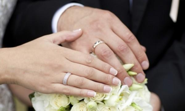 Dicas de looks para casamento no civil