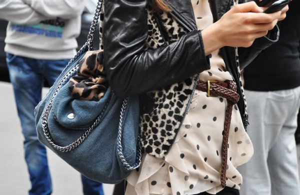 street-style-mix-estampa-animal-print