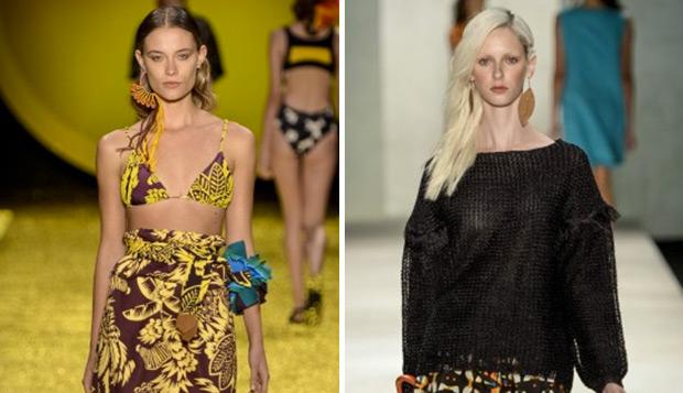 tendências-de-moda-verão-2015-13