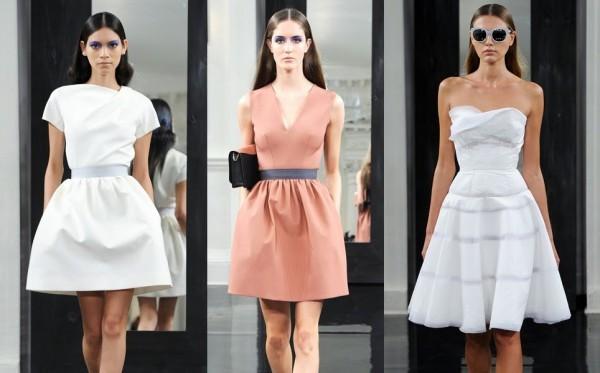 dicas e Tendências da moda verão 2015