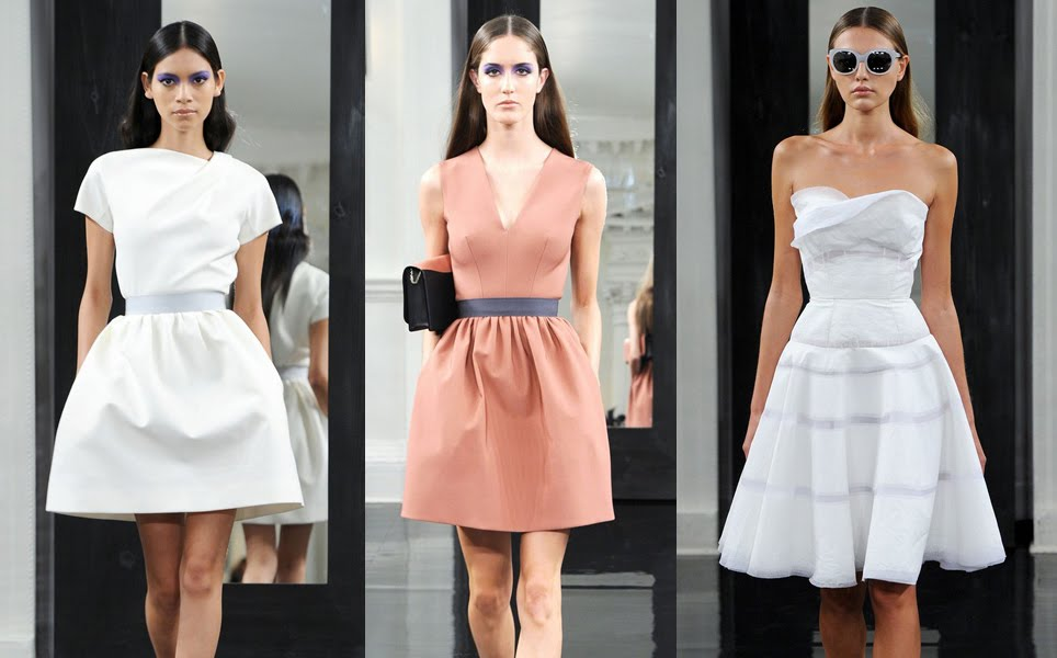 eb28047e7 Tendências moda verão 2015 - Net Connect Notícias