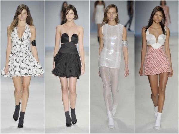 comprar para a moda verão 2015