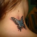 Tatuagem-