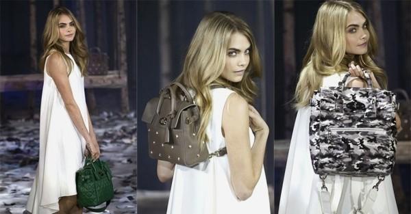 Veja abaixo as principais tendências de bolsas:
