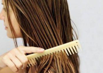 como-aumentar-o-brilho-dos-cabelos-3