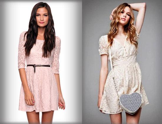 como-escolher-o-vestido-de-renda-ideal-3