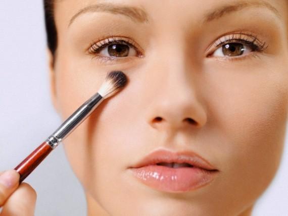 como-fazer-uma-maquiagem-perfeita-2