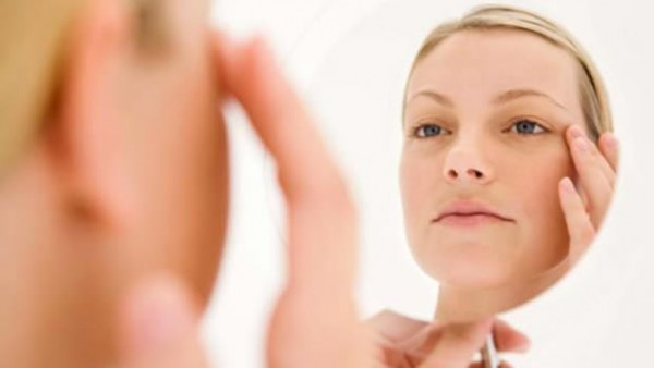 Dicas para prevenir o envelhecimento da pele