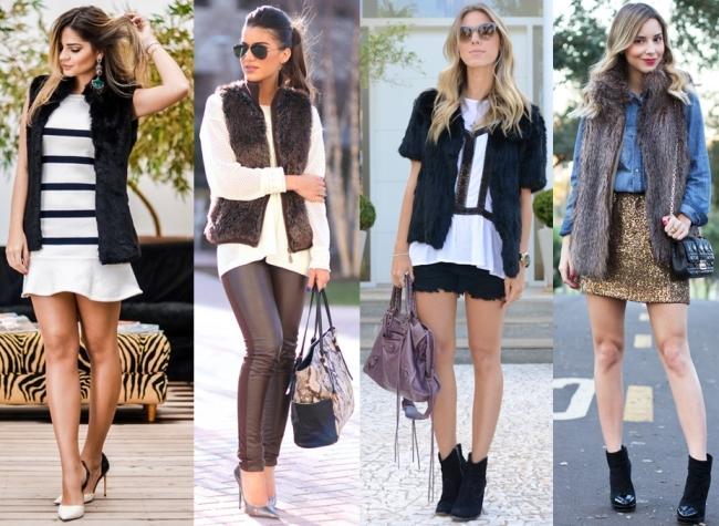 cf9b8150a9 tendências da moda Archives - Página 9 de 10 - Site de Beleza e Moda