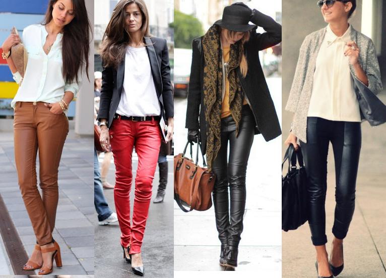 08e1af341a 7 tendências de inverno que não podem faltar no seu guarda-roupa ...