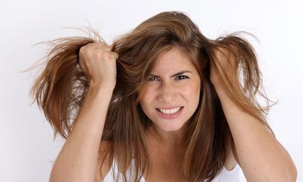 cuidados-para-cada-tipo-de-cabelo-3