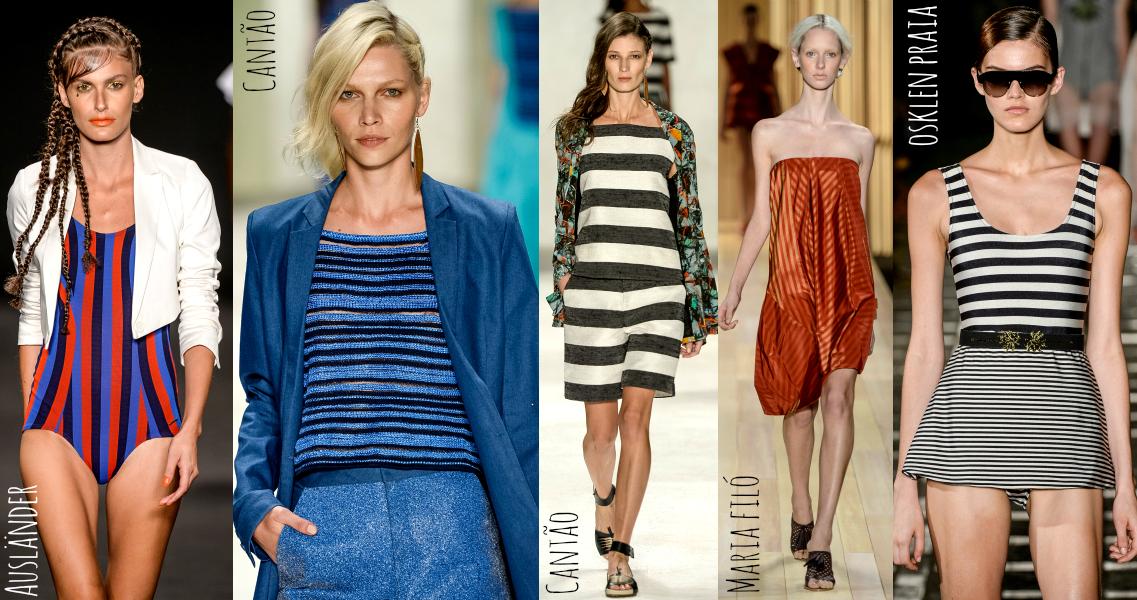 tendências da primavera verão 2015 Archives - Site de Beleza e Moda a3573b8444