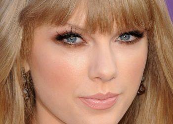 maquiagem-para-cada-tipo-de-olhos-3