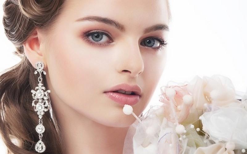 maquiagem-para-noivas-