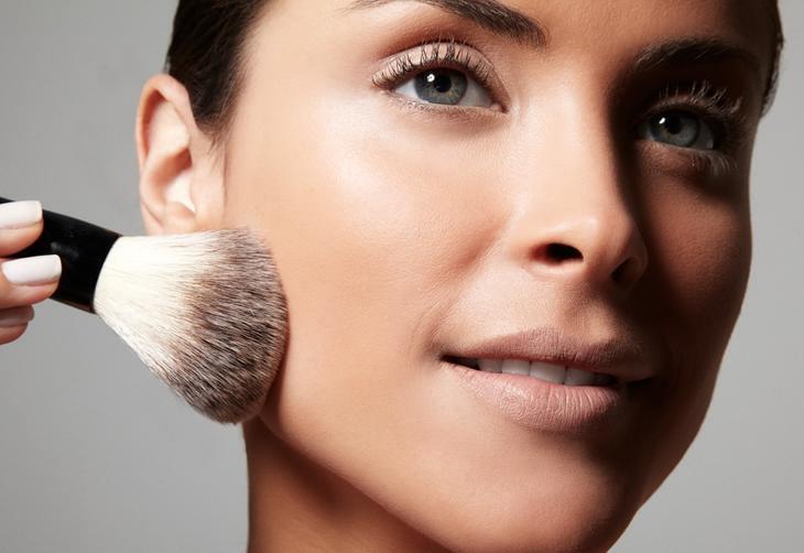 maquiagem-para-pele-oleosa-3