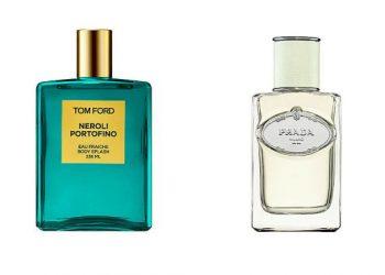 perfume-ideal-para-cada-signo-6
