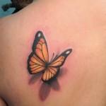 tattoos-