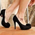 tatuagem-lacinho