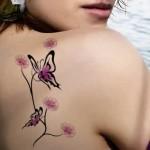 tatuagens-