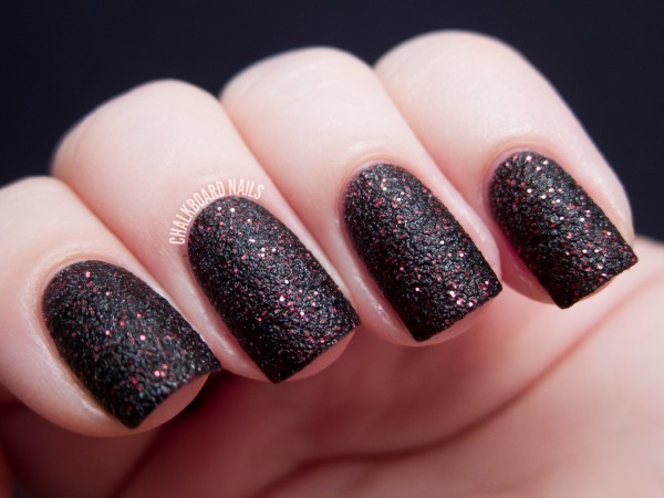 Modelo de decoração de unhas para você se inpirar
