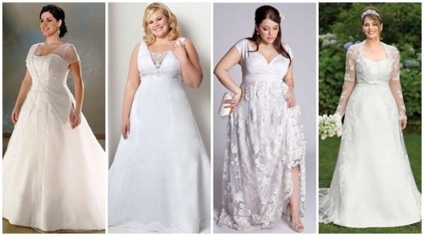 vestido-de-noiva-para-cada-tipo-de-corpo-6
