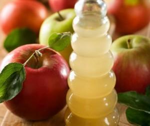-vinagre-de-maçã-