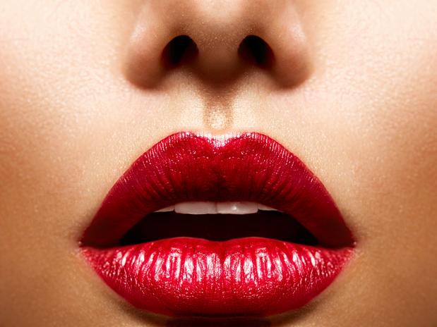 Resultado de imagem para labios