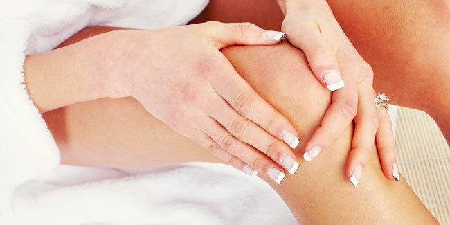 Resultado de imagem para Como cuidar dos joelhos e cotovelos