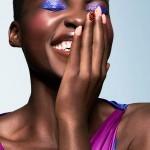 lupita-nyongo-makeup3.jpg.pagespeed.ic_.zy4kuHMG2L
