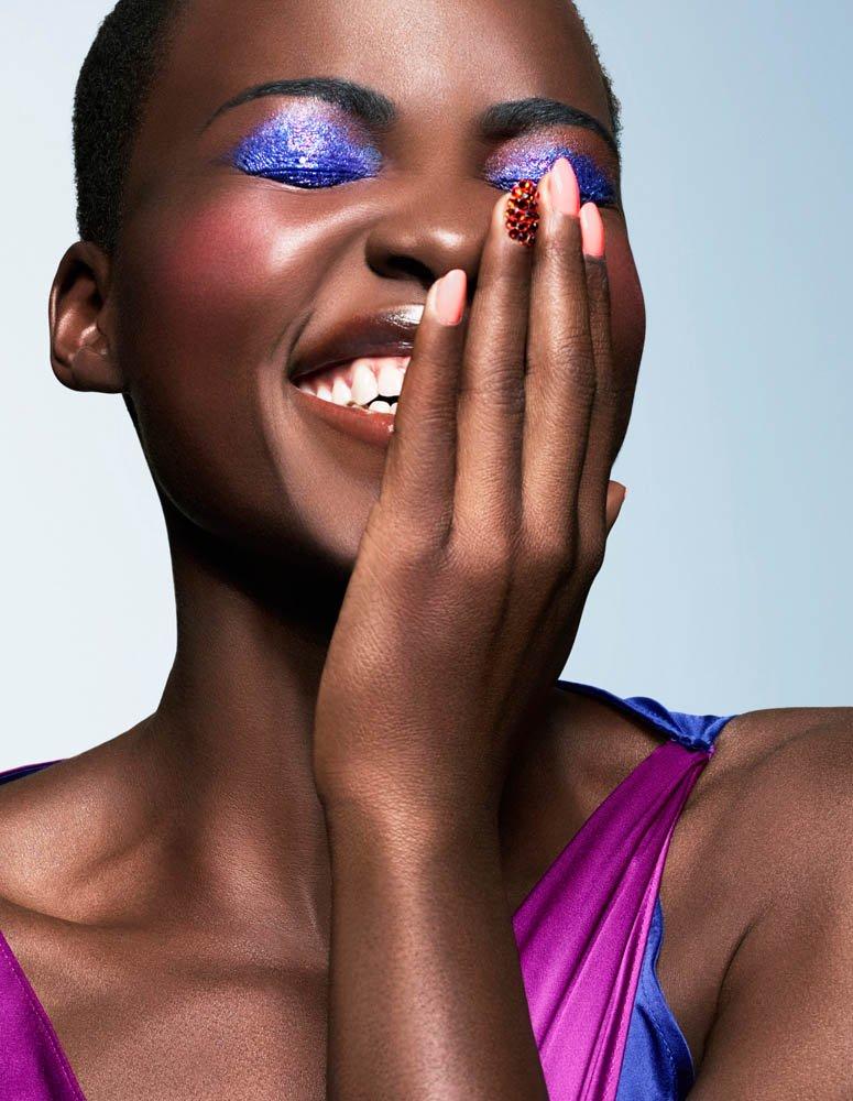 lupita-nyongo-makeup3
