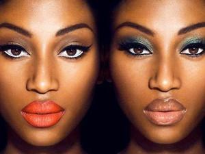 maquiagem-para-negras-6