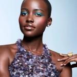 maquiagem-para-pele-negra (2)