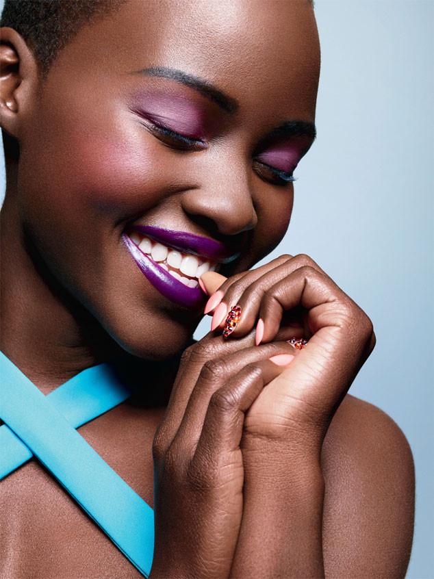 maquiagem para pele negra