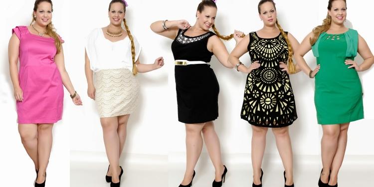 modelos-de-vestidos-para-gordinhas-3