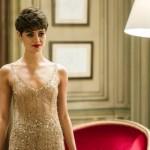 Se inspire nos vestidos de festa da novela O Rebu