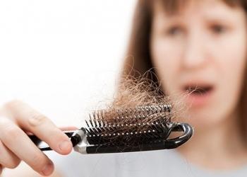 pecados contra os cabelos (3)