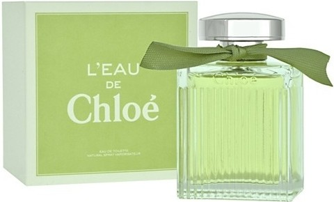 perfumes de primavera