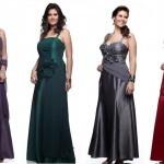 vestidos-de-casamento-para-convidadas-e-madrinhas-10