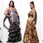 vestidos-de-casamento-para-convidadas-e-madrinhas-11