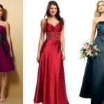 vestidos-de-casamento-para-convidadas-e-madrinhas-6