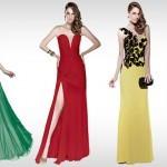 vestidos-de-casamento-para-convidadas-e-madrinhas-7
