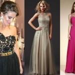 vestidos-de-casamento-para-convidadas-e-madrinhas-9
