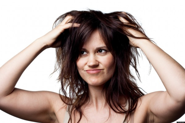 Dicas de beleza para os cabelos