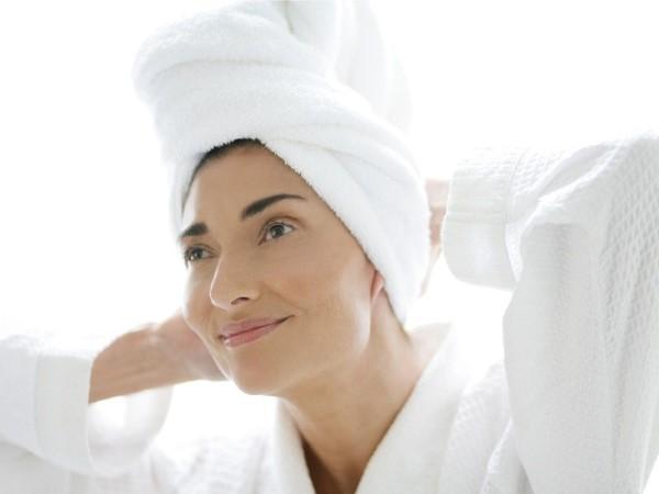 Erros no banho que prejudicam a beleza da pele 3