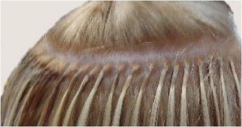 saiba cuidar do mega hair