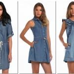vestidos-verão-2015-7
