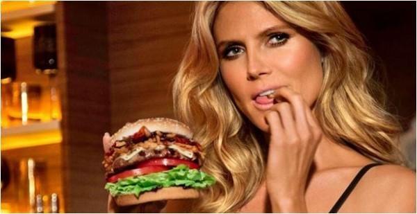 Alimentação errada prejudica o cabelo oleoso