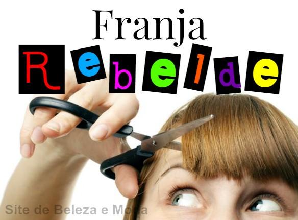 Franja Rebelde