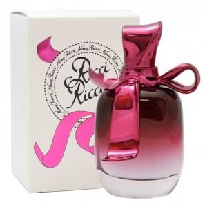 Perfume feminino Ricci Ricci